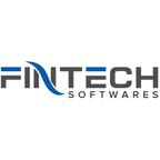 Fintechsoftwares reviews