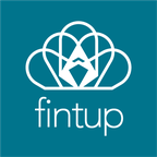 Fintup reviews