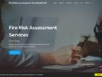 Fire Risk Assessment (Scotland) Ltd reviews