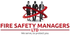 Fire Safety Managers reviews