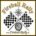 Fireball Rally reviews