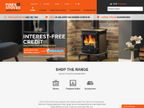 Fires Direct reviews
