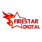 FireStar Digital reviews