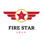 Firestariptv reviews