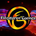 Firestormgames reviews