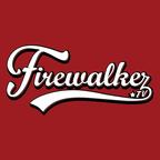 Firewalker reviews