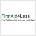 First Aid 4 Less - Value Products Ltd reviews
