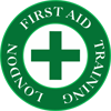 First Aid Training LONDON reviews