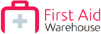 First Aid Warehouse reviews