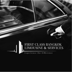 First Class Bangkok Limousine reviews