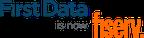 First Data UK reviews