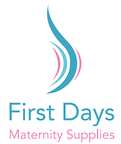 First Days Maternity Supplies reviews