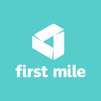 First Mile Recycling reviews