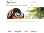 First Opticians reviews