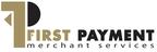 First Payment Merchant Services reviews