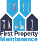 First Property Maintenance reviews