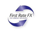 First Rate FX reviews