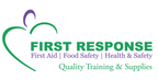 First Response First Aid Ltd reviews