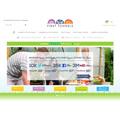 First Tunnels Polytunnels Ltd reviews