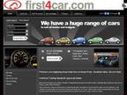 First4car.com reviews