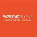 FirstAid4Sport reviews