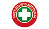 First Aid Kits Australia reviews