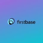 Firstbase.io reviews