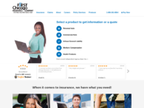 First Chicago Insurance reviews