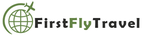 First Fly Travel reviews