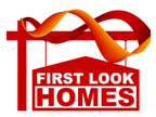 Firstlookhomes reviews