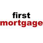 FirstMortgage.co.uk reviews
