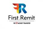 FirstRemit reviews