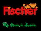 Fischer Future Heat reviews