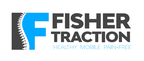 Fisher Traction Inc. reviews