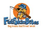Fishskinbites reviews