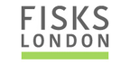 Fisks London reviews