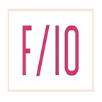 Fit410health reviews