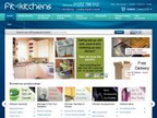 Fit4kitchens reviews