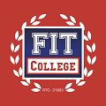 FIT College  reviews