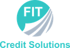 Fitcreditsolutions reviews