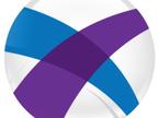 Fitfix: Personal Training App reviews