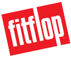 FitFlop reviews