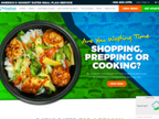 Fit Food Fresh reviews