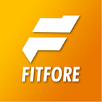FITFORE reviews