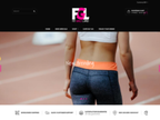 Fit Girls Land reviews