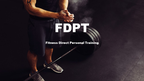 Fitness Direct Personal Training reviews