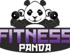 Fitness panda reviews