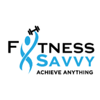 Fitness Savvy reviews