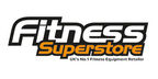 Fitness Superstore reviews