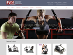 Fitness & Sport Warehouse reviews